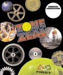 Zone Zeal